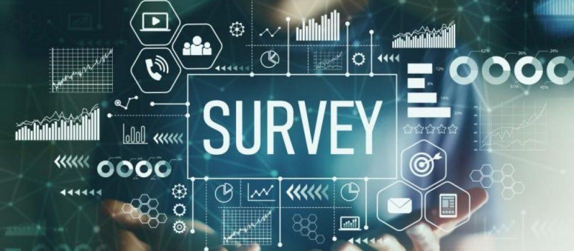 Business-survey-questions-768x460